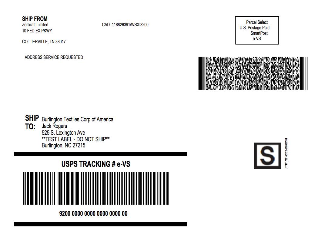 example-label