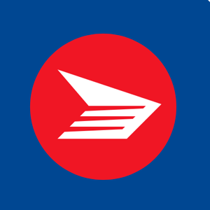 Salesforce and Canada Post Shipping API Integration