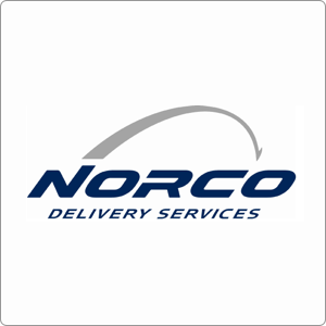 Salesforce Cloud Commerce and Norco Shipping API Integration
