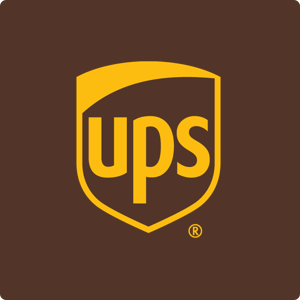 Salesforce Cloud Commerce and UPS Shipping API Integration