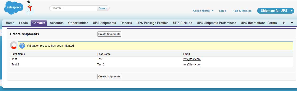 2-create-shipments